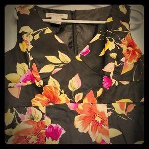 💅🏻Sexy Pinup-style Wiggle Dress 💄